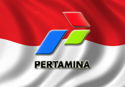 Indonesia's Pertamina considers exporting jet fuel due to high stocks