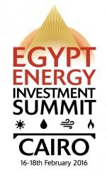 Egypt Energy summit