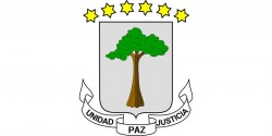 *Equatorial Guinea ministry of Mines, Industry & Energy.