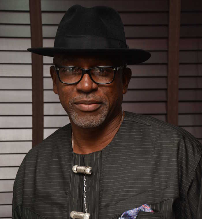 Executive-Secretary-Nigerian-Content-Development-and-Monitoring-Board-NCDMB-Denzil-Kentebe-1