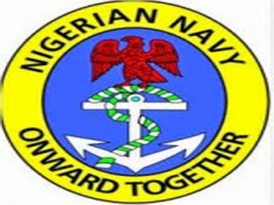 Navy declares four persons wanted over oil theft