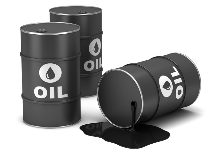 Oil scales one-year peak as OPEC+ rolls over output for April