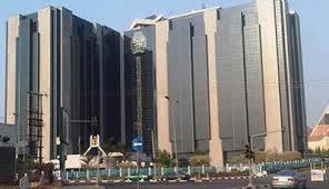 *Central Bank of Nigeria.