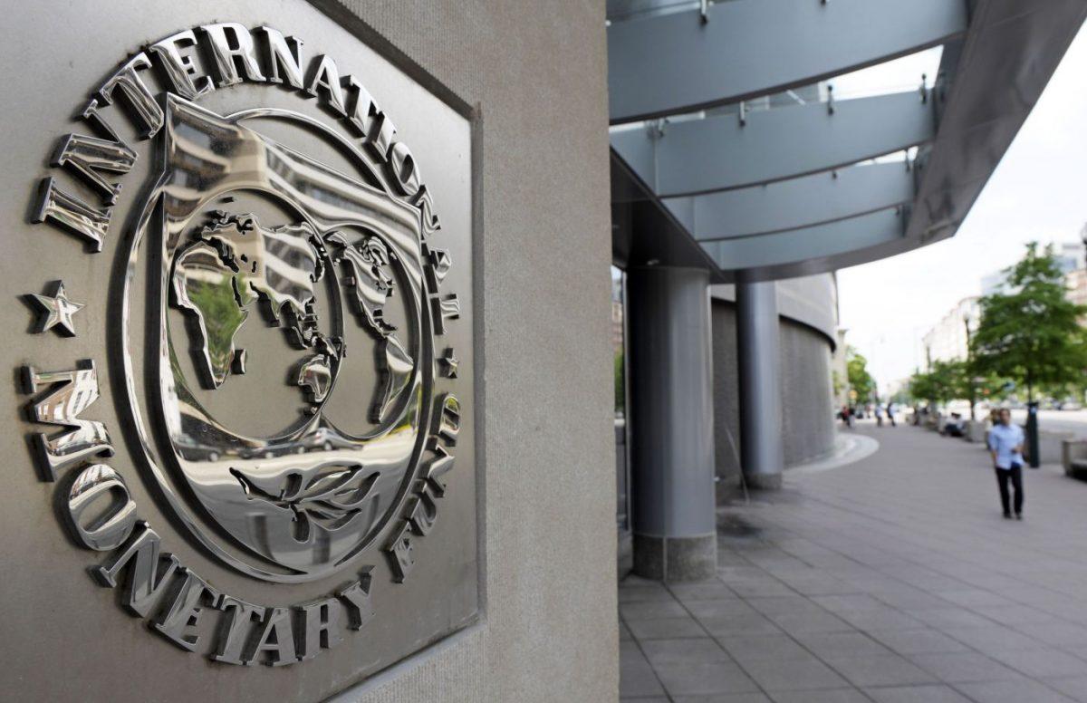 IMF, NBS unveil e-GDDS platform to enhance FDIs' inflow