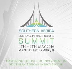 SAEI Summit