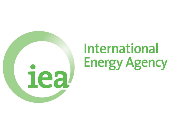 Energy crisis could threaten global economic recovery, says IEA
