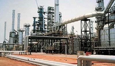 Kaduna Refinery records zero revenue, posts N55bn loss