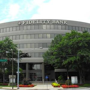 *Fidelity Bank Plc.
