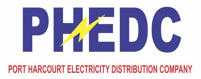 Electricity customers protest against PHEDC in Rivers