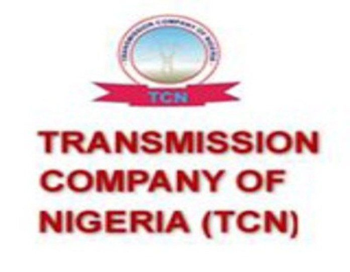 TCN apologises to govt and people of Sokoto over power problems