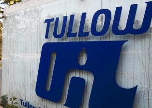 Africa-focused Tullow Oil emerges from overhaul with $1.8 billion bond