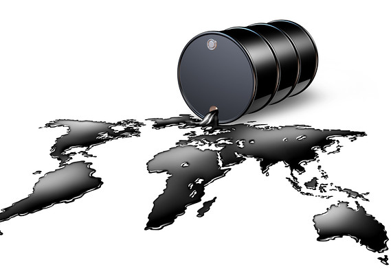 Oil steady as investors weigh demand outlook