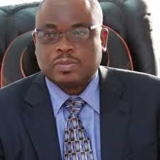 Ernest Mupwaya, MD, Abuja Disco, AEDC