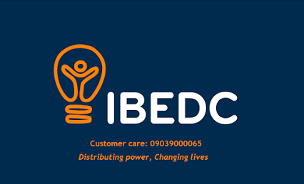 Ilesha outage: IBEDC to commence rehabilitation