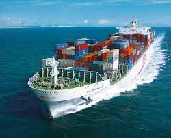 Nigeria losing out in $6trn world maritime industry – Ship owners