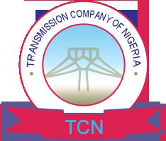 transmission-company-of-nigeria-tcn-logo