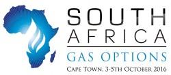 gas-options-summit
