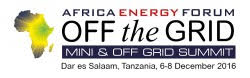africa-energy-forum-off-the-grid