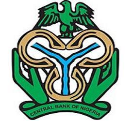 *CBN logo.