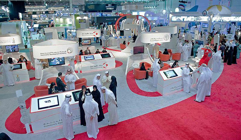Technology innovation drives Nigeria's $3bn Energy Modernisation Programme