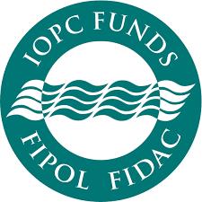 *IOPC Fund.
