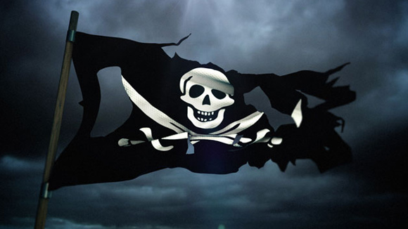 Passengers desert waterways in Rivers State over sea piracy