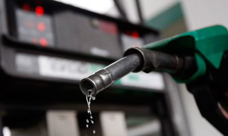 Fuel hike: We adjust for business survival – MOMAN