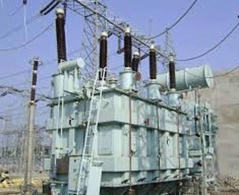 Zamfara pledges support to Kaduna Electric