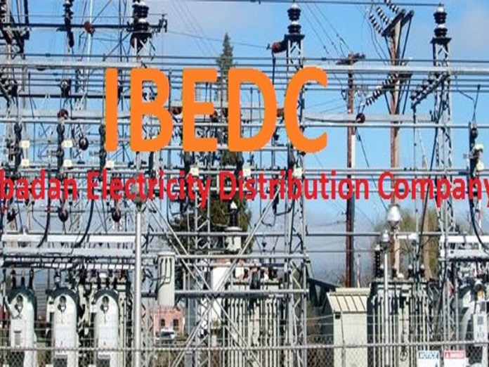 IBEDC appeals for caution as rain persists