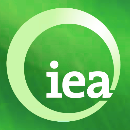 IEA sees oil market oversupplied in 2019 on U.S. production