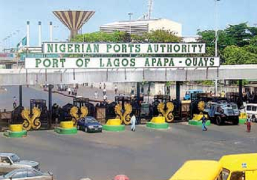 NPA commences bid for renewal of Lagos channel management contract