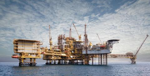 Nigeria gains 8 oil rigs in 2019