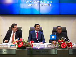 opening-session-171st-opec-meeting