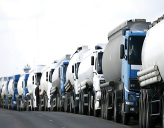 Fuel scarcity averted as NUPENG calls off planned strike in Rivers