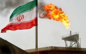 Global ship insurers to resume near full coverage for Iran oil - Officials