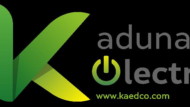 Kaduna Electric impersonator bags 2 years imprisonment.