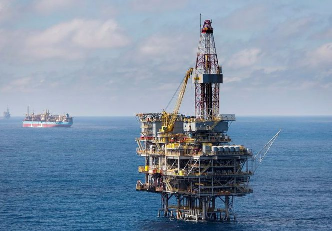 BP, Chevron among approved bidders for Brazil October oil auction- ANP