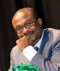 NCDMB to expand compliance oversight to midstream, downstream sectors