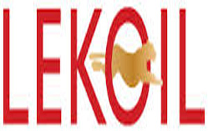 Lekoil signs strategic agreement with NAMCOR