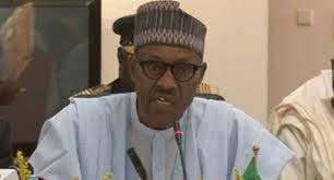 President Buhari forwards fresh NDDC nominees for Ondo, Abia, Imo to Senate