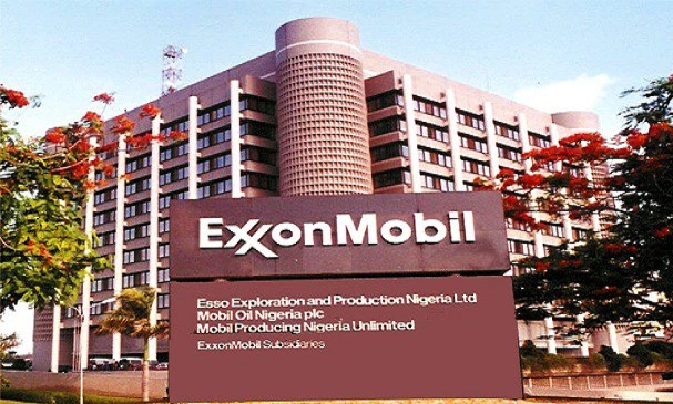 Youths issue ExxonMobil ultimatum over 495 sacked workers