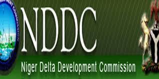 Niger Delta militants urge Buhari to probe NDDC's finances