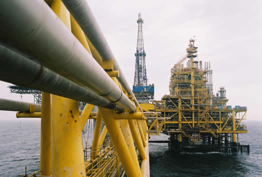 Banks rush to rein in financing for oil firms