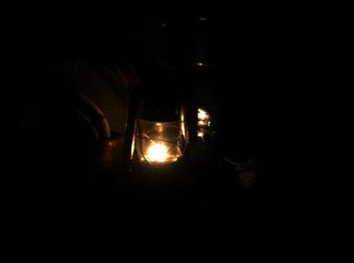Blackout in Rivers, Bayelsa as youths shutdown transmission stations