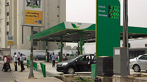 Forte Oil sale: Ignite takes over shares Friday