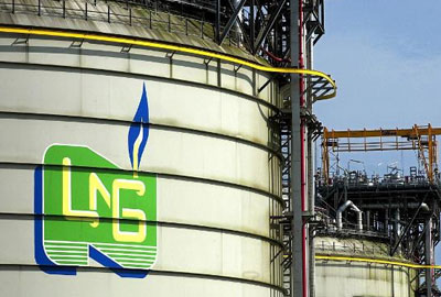 CSR: NLNG signs up 89 for human capacity development