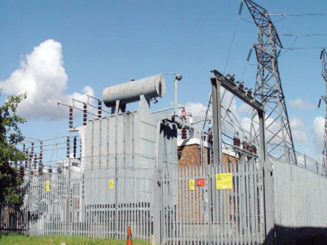 DisCos association says govt owes it N1.7trn as at December