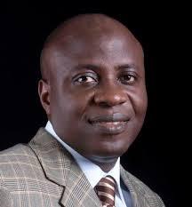NEITI eyes mining's increased contribution to Nigeria's GDP