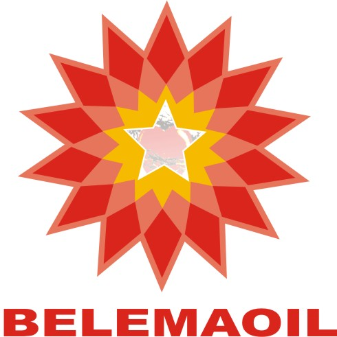 Aggrieved contractors tackle Belemaoil, demand payment for contracts