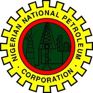 NGMC committed to business operations in Niger Delta - NNPC